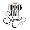 Dinner Time Stories – Le Petit Chef