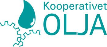 Kooperativet Olja