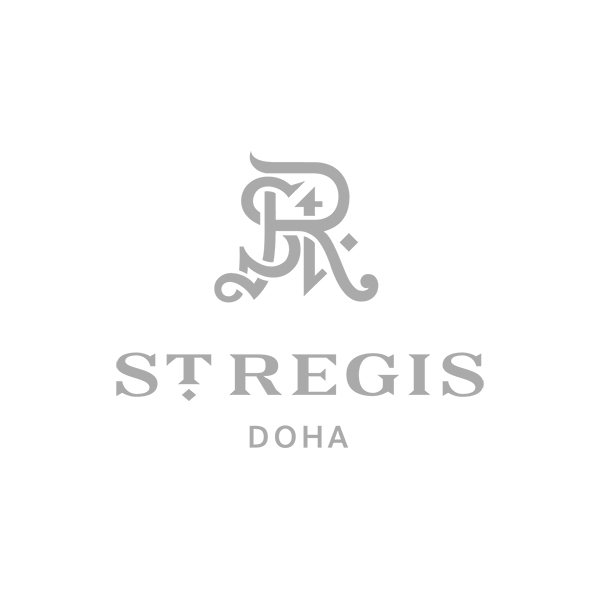 St Regis Hotel Doha