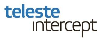 Teleste Intercept