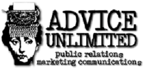 Advice Unlimited LLC