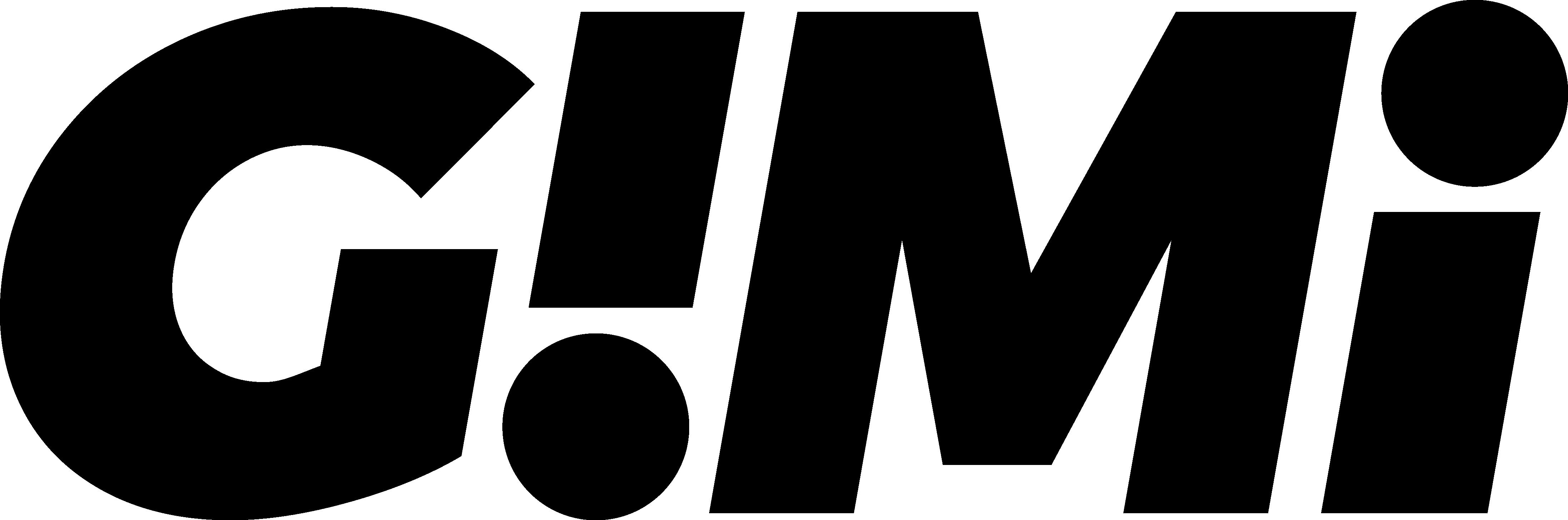 Gimi AB
