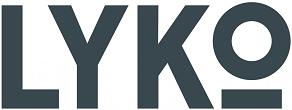 Lyko Group AB