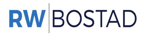 RW Bostad AB