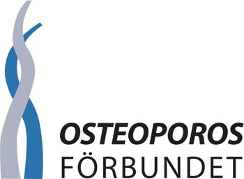 Osteoporosförbundet