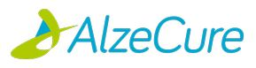 AlzeCure Discovery AB