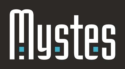 Mystes Oy