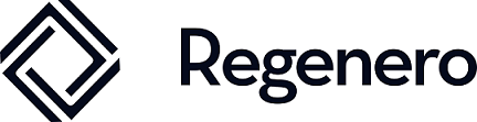 Regenero Oy
