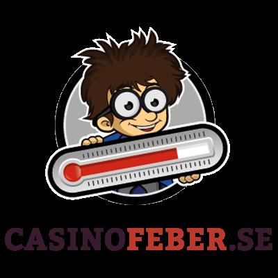 CasinoFeber.se
