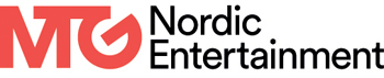 MTG Nordic Entertainment