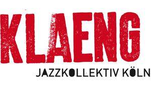 KLAENG Jazzkollektiv Köln
