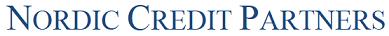 Nordic Credit Partners