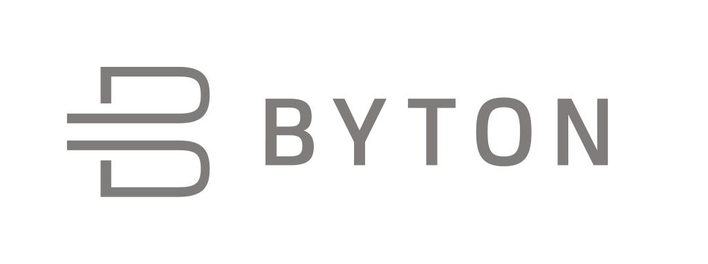 Byton Presse