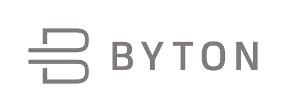 BYTON Press