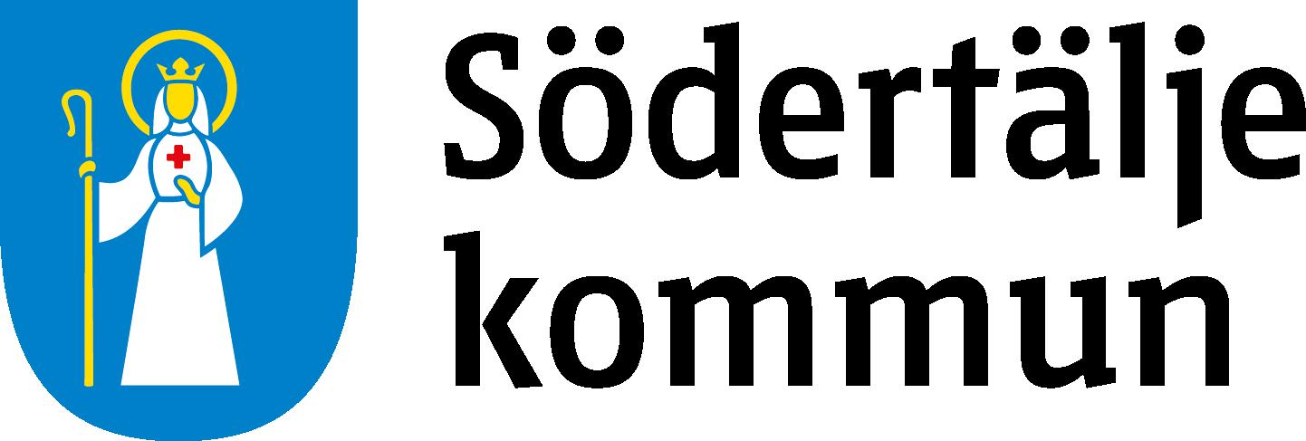 Södertälje Kommun
