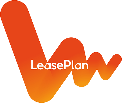 LeasePlan Finland