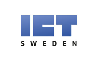 ICT Sweden