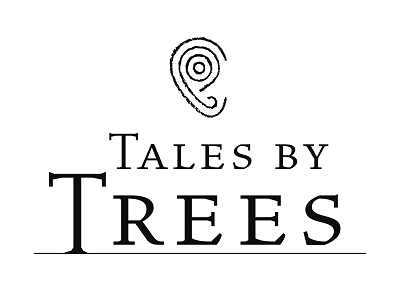 Tales by Trees
