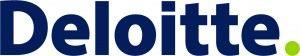 Deloitte Management Services LP