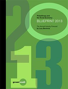 blueprint 2013 cover