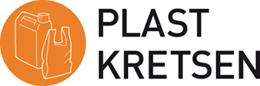 Plastkretsen