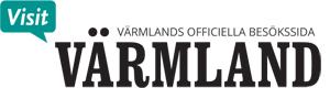 Visit Värmland
