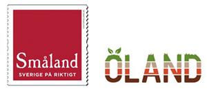 Småland&Öland