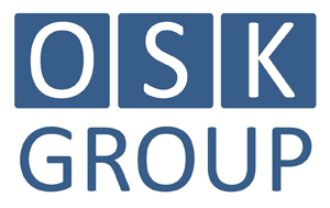 OSK-ShipTech