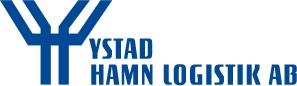 Ystad Hamn