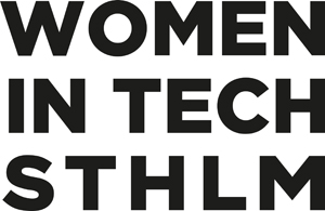 Women In Tech Stockholm