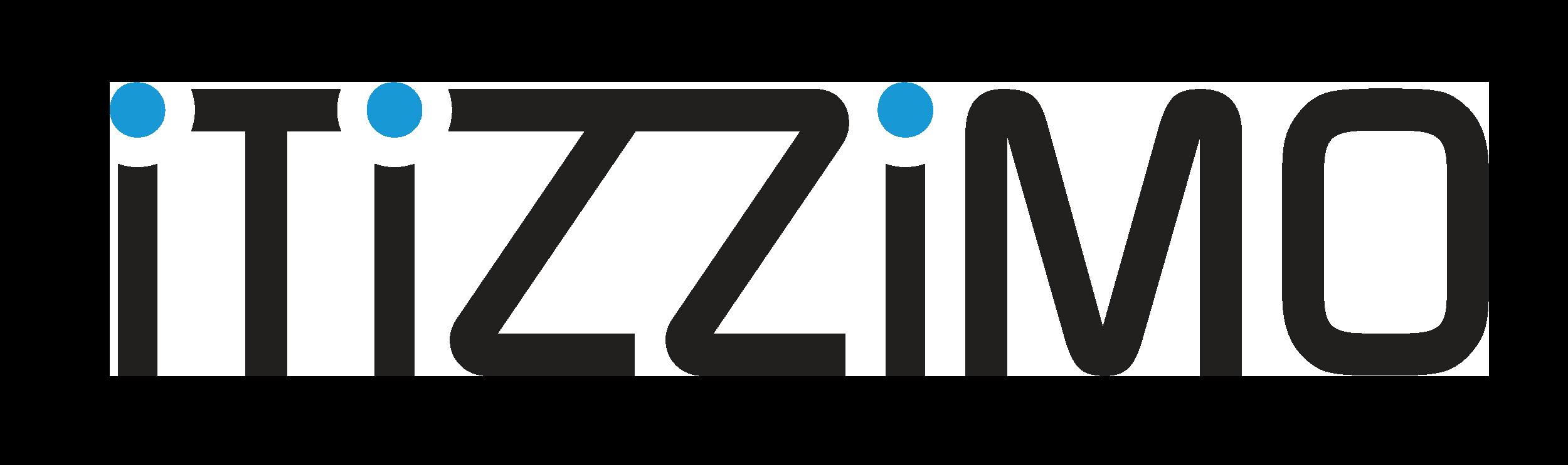 iTiZZiMO AG