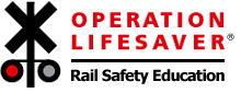 Operation Lifesaver, Inc.
