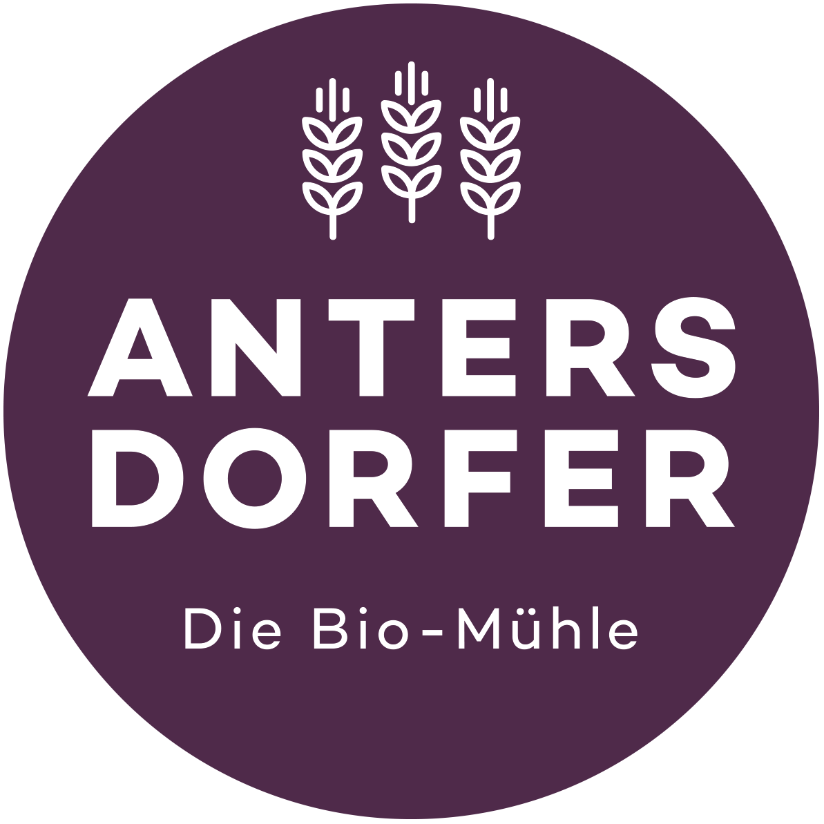 Antersdorfer Muehle
