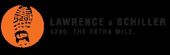 Lawrence & Schiller