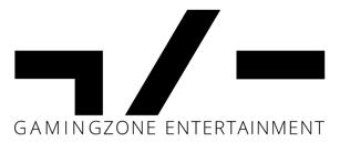 GZ Gamingzone Entertainment