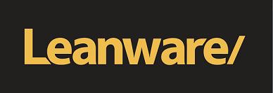 Leanware Oy