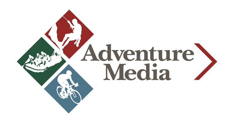Adventure Media LLC