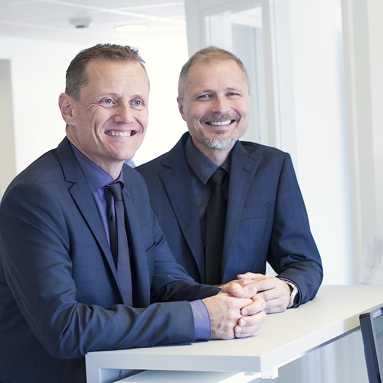 Breakit - Bpm'online etablerar sig i Norden genom partnerskap med ChessIT