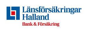 Länsförsäkringar Halland