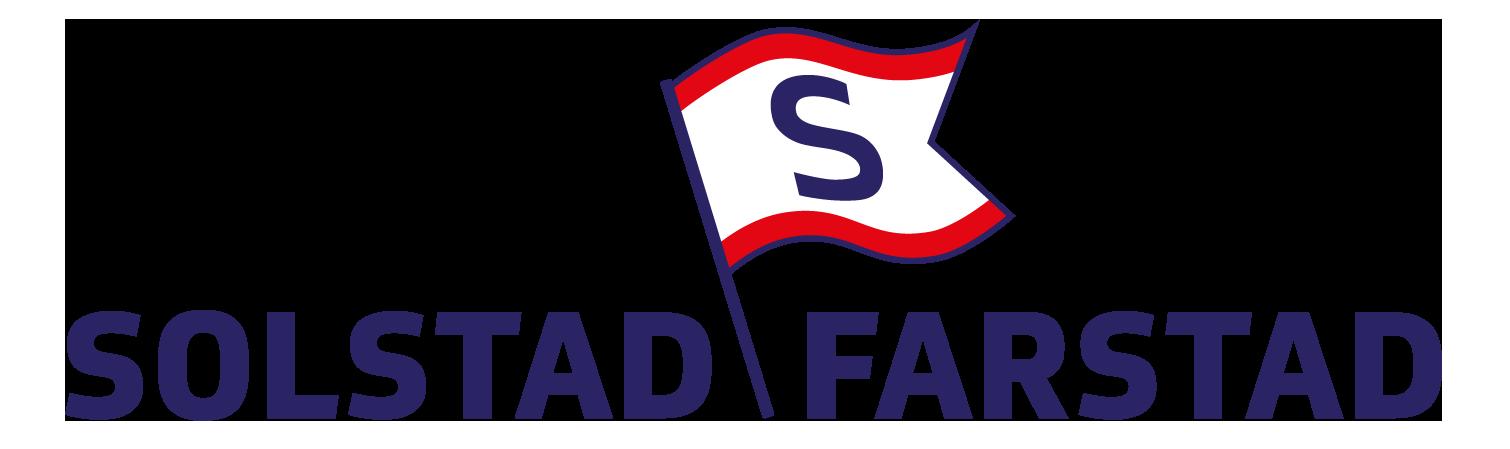 Solstad Farstad ASA