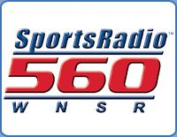sportsradio560