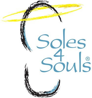 Soles4SoulsP