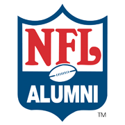 nfl-alumni-logo