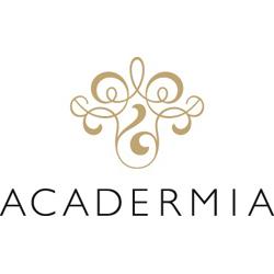 Acadermia AB