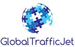 Global Traffic Jet