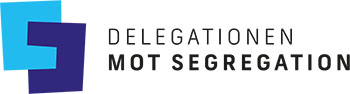 Delegationen mot segregation