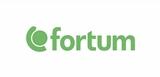 Fortum Norge