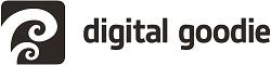 Digital Goodie