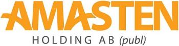 Amasten Holding