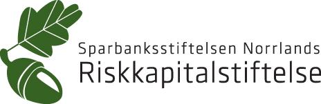 Sparbanksstiftelsen Norrlands Riskkapitalstiftelse